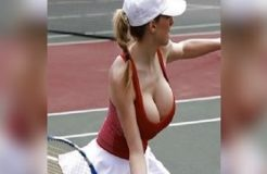 26 Of The Most Perfectly Timed Photos Ever