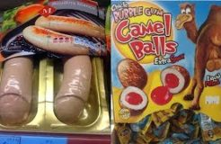 15+ Of The Worst Packaging And Labeling Fails Ever