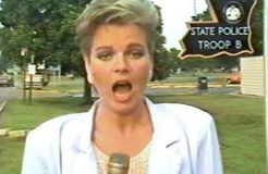 Best Retro News Bloopers 80s and 90s