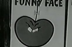 """Old Commercials That Would Be """"Politically Incorrect"""" Today"""