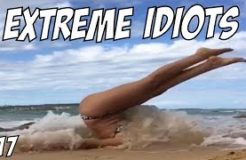 Extreme Idiots Of The Internet Compilation #17
