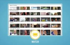 Get Paid To Watch Funny Videos