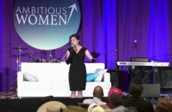 Comedy for MLM Network Marketing #Funny Keynote Speaker Stacy Pederson