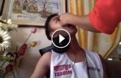Pinoy Funniest Video, Pinoy Viral Videos , Pinoy Vines Videos Compilation
