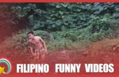 Funny Filipino Videos Compilation