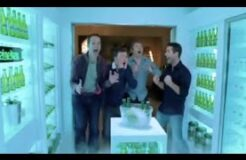 10 Funny Beer Commercials Around the World