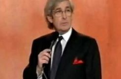 Dave Allen on Religion Hilarious!