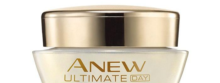 Avon Anew Ultimate Multi-Performance Day Cream SPF 25 Best Seller