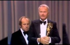 My Emmy Moment: Tim Conway and Harvey Korman