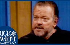 When Orson Welles Crossed Paths With Hitler and Churchill   The Dick Cavett Show