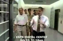 """20 Greatest """"This is Sportscenter"""" Commercials"""