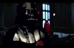 Darth Vader Joins An MLM [Star Wars Spoof]: Episode I - A New Plan