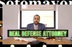 The Funniest Lawyer Commercial Ever! Would You Hire Him?